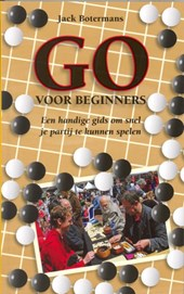 Go voor beginners