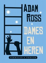 Dames en heren | Adam Ross | 9789057595677