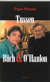 Tussen Buch & O'Hanlon