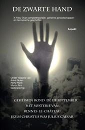 De Zwarte Hand 1