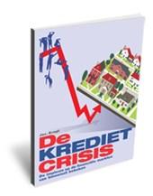De kredietcrisis