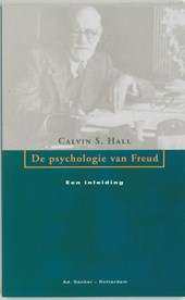De psychologie van Freud