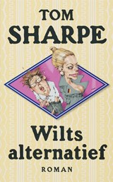 Wilts alternatief | T. Sharpe |