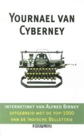 Yournael van Cyberney