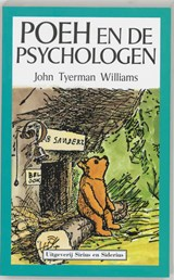 Poeh en de psychologen | J.Tyerman Williams |