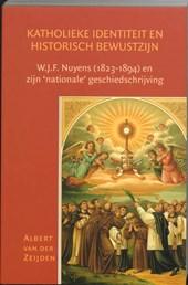 Katholieke identiteit en historisch bewustzijn