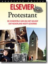 SE Protestant