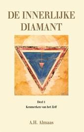 De innerlijke diamant 1 : Kenmerken van het ware zelf (POD)