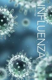 Influenza 2de