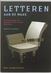 Letteren aan de Maas