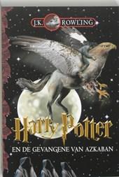 Harry Potter & de Gevangene van Azkaban
