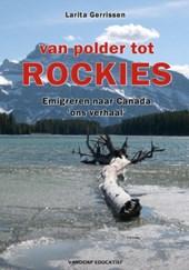 Van polder tot Rockies