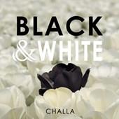 Tulpenfotografie. BLACK & WHITE TULIPS FROM HOLLAND