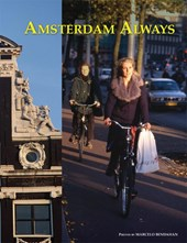 Amsterdam Always