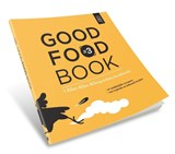 Good Food Book #3 | Marielle van Spronsen | 9789082575408