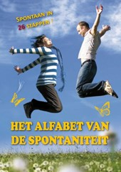 Het Alfabet van de Spontaniteit