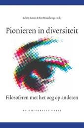 Pionieren in diversiteit