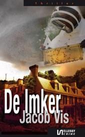De Imker