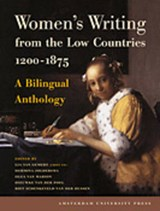 Women's Writing from the Low Countries 1200-1875 | auteur onbekend |