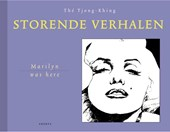 Storende verhalen Hc01. marilyn was here