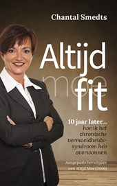 Altijd fit | Chantal Smedts |