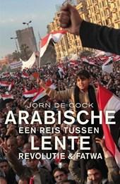 Arabische lente