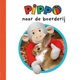 PIPPO naar de boerderij