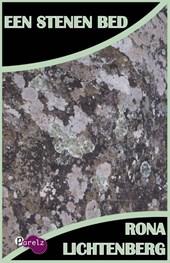 Een stenen bed