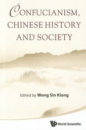 Confucianism, Chinese History and Society