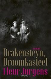 Drakensteyn, droomkasteel