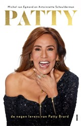 Patty | Michel van Egmond |
