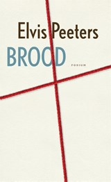 Brood | Elvis Peeters | 9789057598944