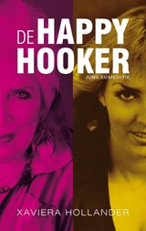 De Happy Hooker | Xaviera Hollander |
