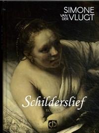 Schilderslief | Simone van der Vlugt |