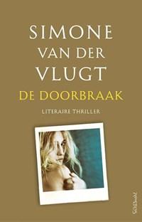 De doorbraak | Simone van der Vlugt |