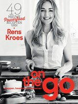 On the go | Rens Kroes | 9789000352562