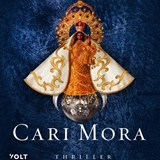 Cari Mora | Thomas Harris |