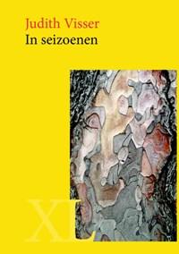 In seizoenen   Judith Visser  