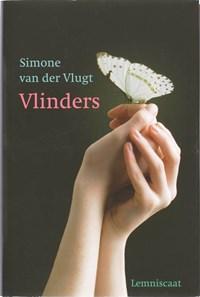 Vlinders | Simone van der Vlugt |