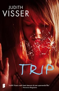 Trip   Judith Visser  