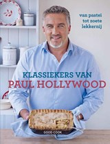 Klassiekers van Paul Hollywood | Paul Hollywood | 9789461431158