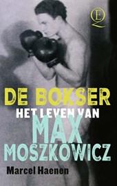 De bokser