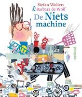 De Nietsmachine