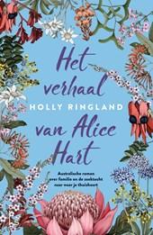 Het verhaal van Alice Hart