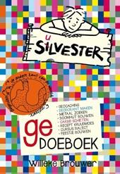 Silvester (ge)doeboek