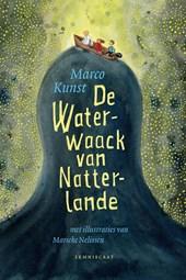 De Waterwaack van Natterlande