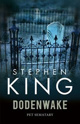 Dodenwake | Stephen King | 9789024581825