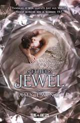 The Jewel | Amy Ewing | 9789025870393