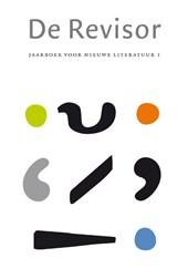 De Revisor Jaarboek 2010