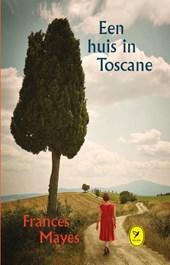 Een huis in Toscane